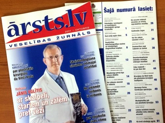 arsts.lv