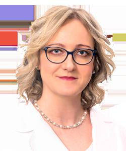 Dr. Ieva Briedīte
