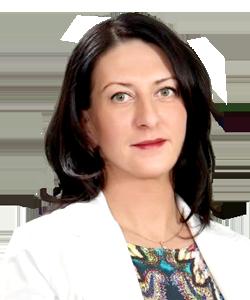 Dr. Ieva Ozola
