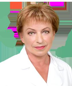 Dr. Ilona Kampara